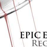 Epic Empires: Regelwerk in der...