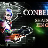 [:de]Conbericht  Shadow on th...