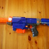 [:en]Deadly Nerf gun mods[:de]...