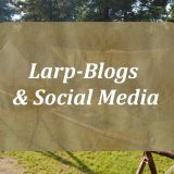 [:en]10 cool German LarpBlogs ...